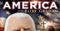 Película My Hope America with Billy Graham