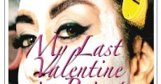 My Last Valentine in Beirut in 3D (2012)