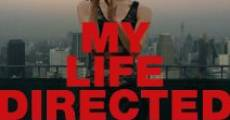 My Life Directed by Nicolas Winding Refn (2014) stream