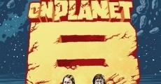 Película My Life on Planet B