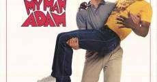 Filme completo My Man Adam