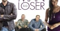 My Man Is a Loser film complet