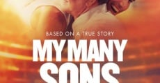 Filme completo My Many Sons