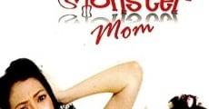 Ver película Mamá Dong