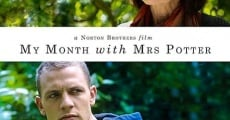 Filme completo My Month with Mrs Potter