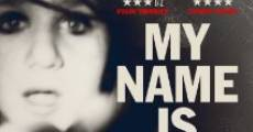 Película My Name Is 'A' by Anonymous