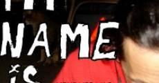 Película My Name Is Eric
