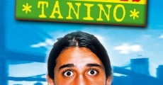 Filme completo My Name Is Tanino