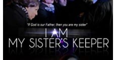 Filme completo My Sister's Keeper
