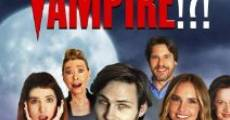 My Stepbrother Is a Vampire!?! (2013)