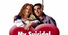 Filme completo My Suicidal Sweetheart