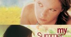 Filme completo Meu Amor de Verão