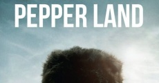 Filme completo My Sweet Pepper Land