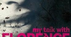 Ver película My Talk with Florence