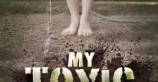 Película My Toxic Backyard