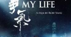 Película My Voice, My Life
