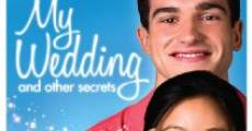 Filme completo My Wedding and Other Secrets
