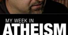 Película My Week in Atheism