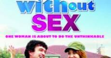 Filme completo My Year Without Sex
