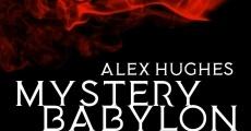 Ver película Babilonia Misteriosa