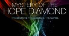 Película Mystery of the Hope Diamond