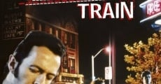 Mystery Train streaming