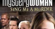 Filme completo Mystery Woman: Sing Me a Murder