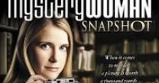 Filme completo Uma Mulher Misteriosa: A Fotografia do Crime
