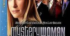 Filme completo Mystery Woman: Vision Of Murder