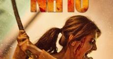 Filme completo Nh10