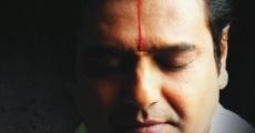 Película Naan Than Bala