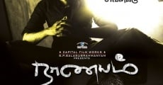 Película Naanayam