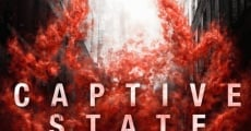 Captive State streaming