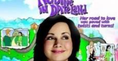 Película Nadine in Date Land