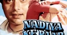 Película Nadiya Ke Paar