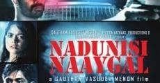 Película Nadunisi Naaygal