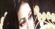 Película Nai Kiran