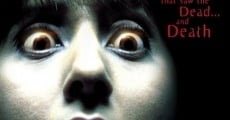 Filme completo Naina