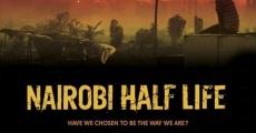 Filme completo Minha Vida em Nairóbi