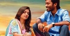 Película Naiyaandi