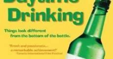 Ver película Daytime Drinking