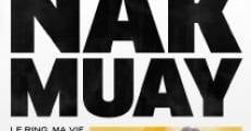 Película Nak Muay