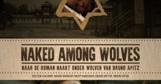 Filme completo Naked Among Wolves