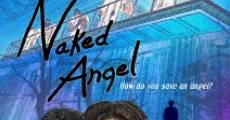 Filme completo Naked Angel