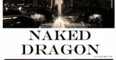 Película Naked Dragon