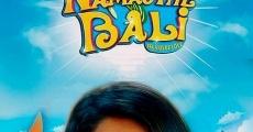 Película Namasthe Bali