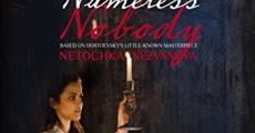 Película Nameless Nobody