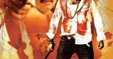 Película Nandeeswarudu
