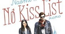 Filme completo Naomi and Ely's No Kiss List