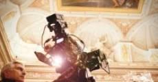 Napoleon Returns to Galleria Borghese (2012) stream